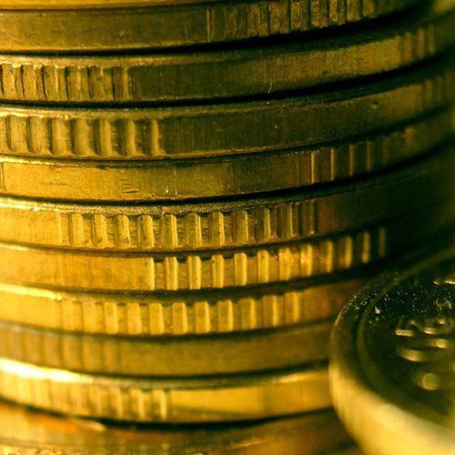 Afbeelding van Financiën gemeenten onhoudbaar: 8 op 10 krijgen begroting niet rond