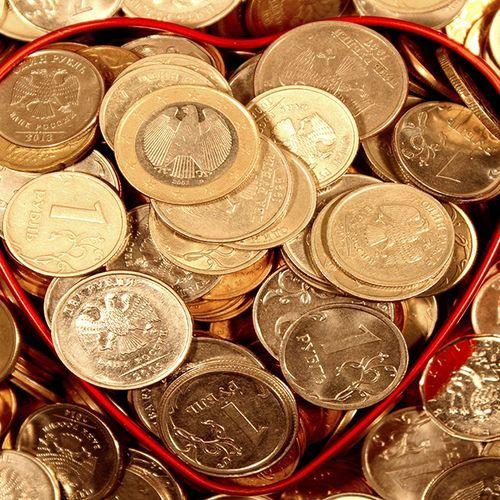 Afbeelding van 'Pensioenfondsen klimmen uit dal door stijgende rente'
