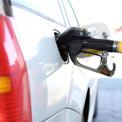 Afbeelding van Prijzen benzine en diesel op recordhoogte