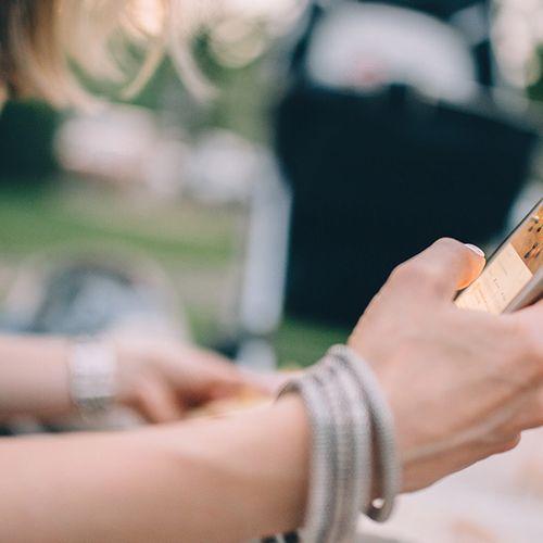 Afbeelding van Nederlanders betalen voorlopig geen roamingkosten in VK