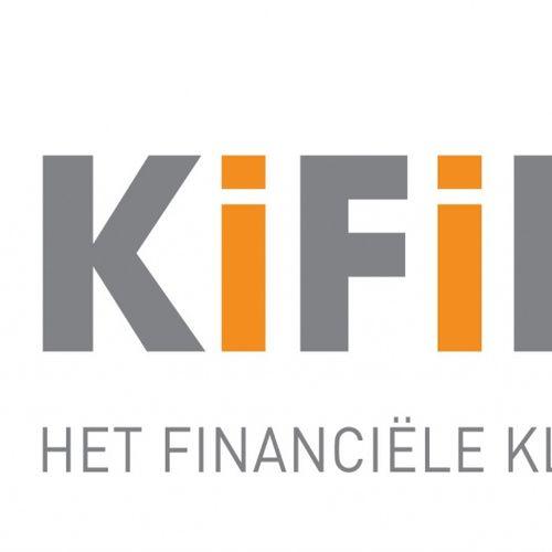 Afbeelding van Kifid ziet meer consumenten klagen over 'woekerrentes'