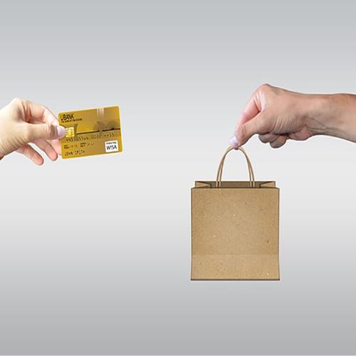 Afbeelding van Consumentenbond: breng je goedkope iMac terug naar MediaMarkt