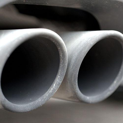 Afbeelding van Nederland wil in 2030 Europees einde voor de benzine- en dieselauto