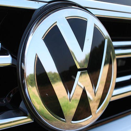Volkswagen-dealer beweert geen korting te kunnen geven. Klopt dit?