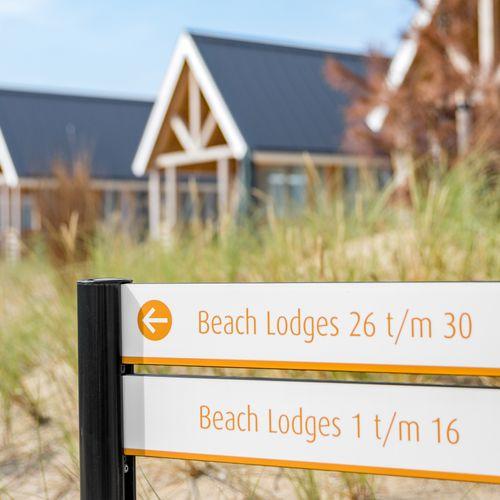 Afbeelding van Vakantie in Nederland blijft populair, ondanks versoepelingen