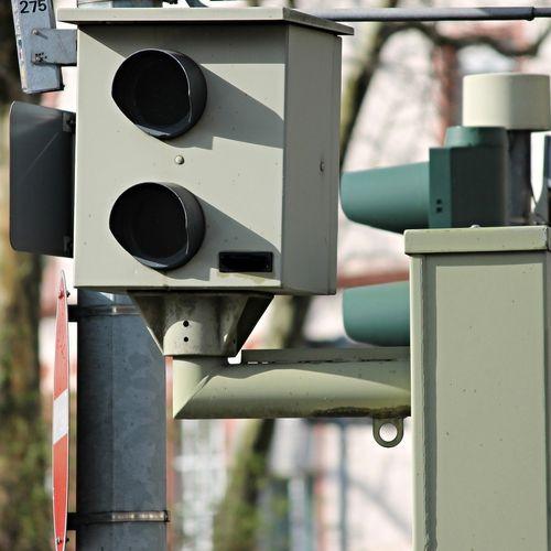 Hoe controleer ik of Duitse verkeersboete terecht is?