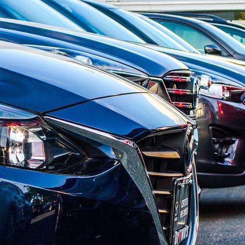 Afbeelding van Bovag: auto, motor en camper duurder door nieuwe bpm-regels