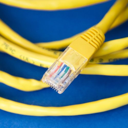 Afbeelding van Tv- of internetabonnement opzeggen; kan dat zomaar?