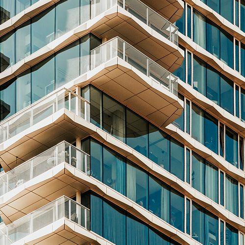 Afbeelding van Particuliere investeerders slaan slag op de huizenmarkt