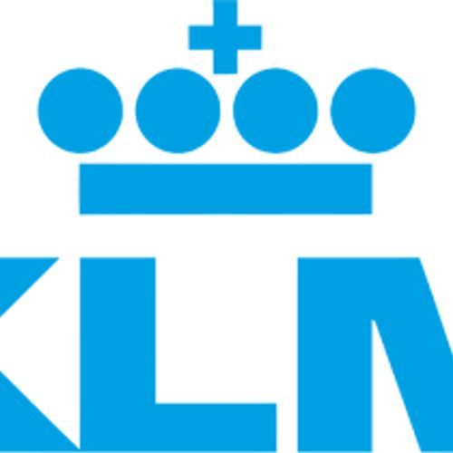 Afbeelding van KLM wil trein als alternatief korte vliegreizen