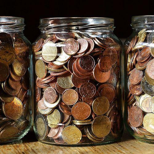 Afbeelding van Hoe sparen eenvoudiger wordt via een spaarkring