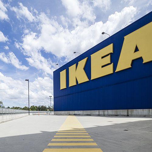 Afbeelding van IKEA geeft geen papieren catalogus meer uit