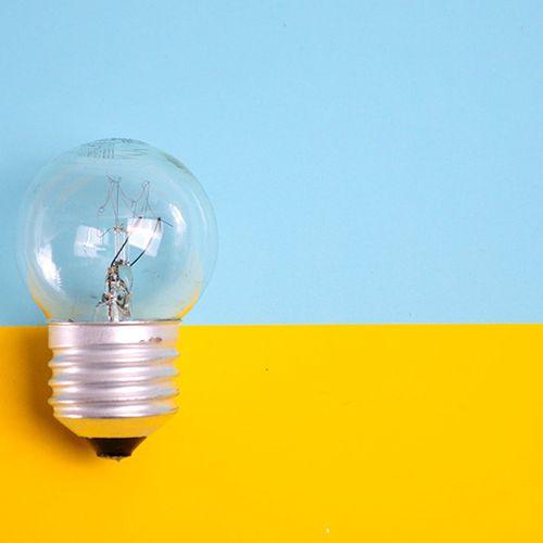 Afbeelding van TNO: overheid moet energiearmoede aanpakken
