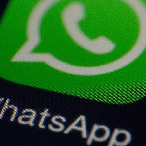 Afbeelding van WhatsApp werkt aan optie om mensen uit te sluiten van 'Laatst Gezien'