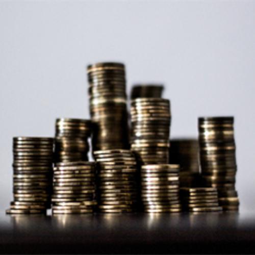 Afbeelding van Kredietverstrekkers concurreren om klanten met steeds lagere leenrentes