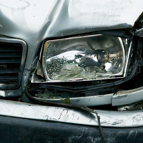 Afbeelding van Afhandeling schade aan auto's straks sneller geregeld