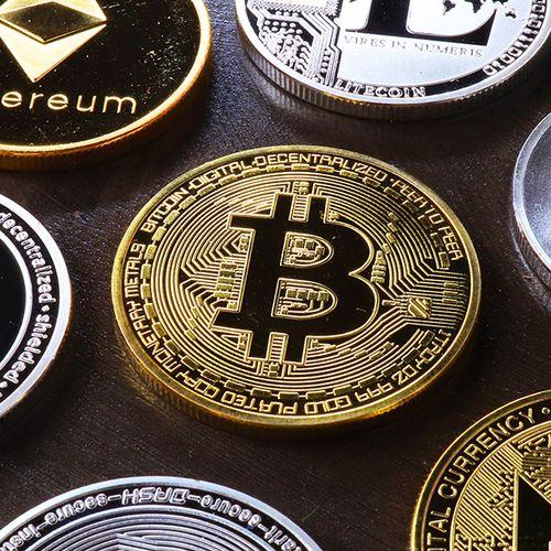 Afbeelding van Cryptobedrijven: Machtsmisbruik door Rabobank