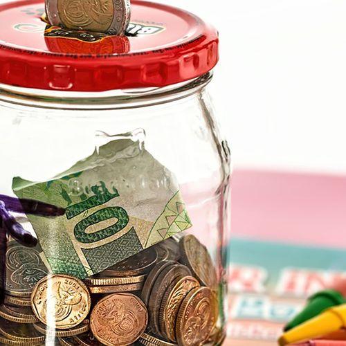 Afbeelding van DNB: spaarders te onwetend over depositogarantiestelsel