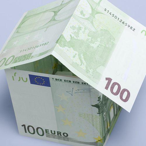Afbeelding van Huizenkoper kiest vaker voor aflossingsvrije hypotheek