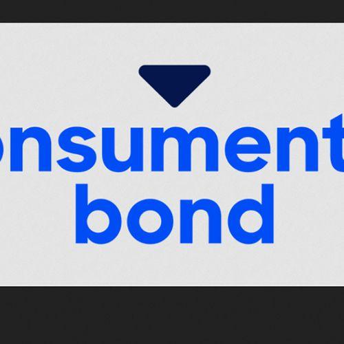 Afbeelding van Consumentenbond: Webwinkels misleiden consumenten met kortingen op adviesprijzen