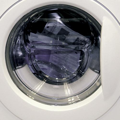 Gerepareerde manchet wasmachine weer kapot. Heb ik recht op garantie?