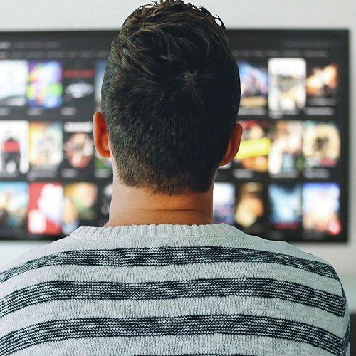 Afbeelding van Streamingdiensten gaan bioscopen door coronacrisis voorbij