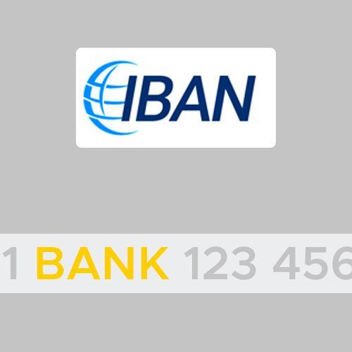 Afbeelding van Wat moet je weten over de IBAN-Naam Check?