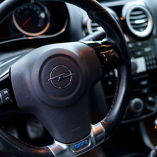 Afbeelding van In Kassa: Hulp- en servicesysteem Opel werkt niet meer