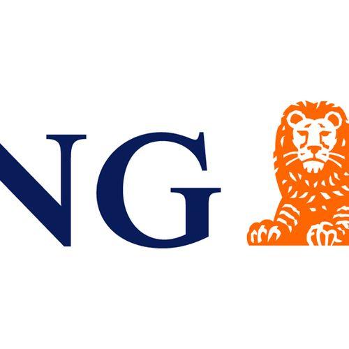 Afbeelding van ING omzeilde sanctielijst door naam op transactie te schrappen