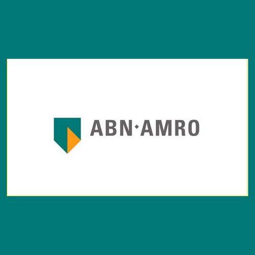 Afbeelding van Zaterdag in Kassa: Gaat ABN AMRO klanten doorlopend krediet compenseren?