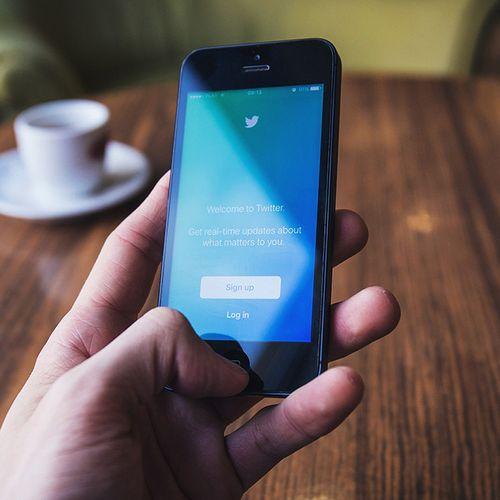 Afbeelding van Twitter-hackers hadden toegang tot privéberichten, mogelijk ook die van Geert Wilders