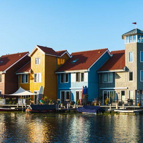 Afbeelding van Iets meer dan 1,5 miljard euro naar bevingsgebied in Groningen