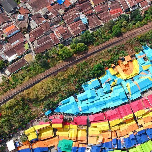 Afbeelding van Draagt de coronacrisis bij aan segregatie op de woningmarkt?
