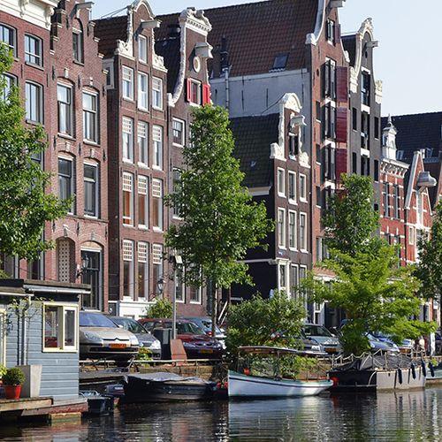 Afbeelding van Rli: in stad wonen voor steeds minder mensen mogelijk
