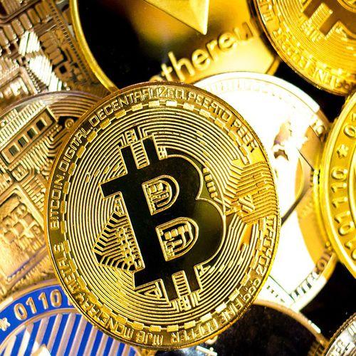 Afbeelding van ABN AMRO: mogelijk meer welvaart door digitale munten