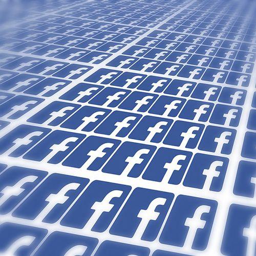 Afbeelding van Justitie VS: Facebook moet WhatsApp en Instagram verkopen