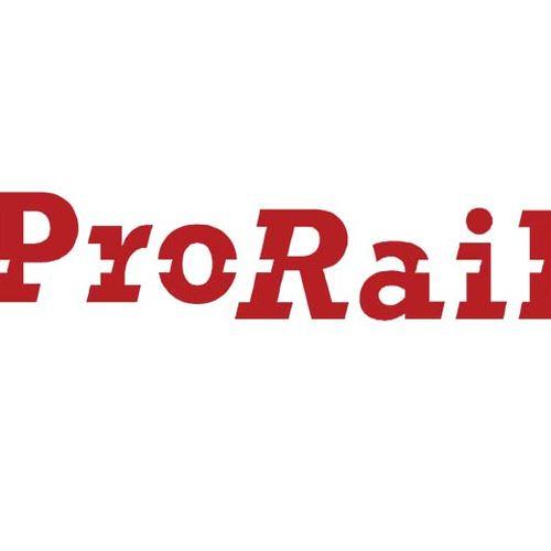 Afbeelding van Weer minder treinen door tekort aan verkeersleiders bij ProRail