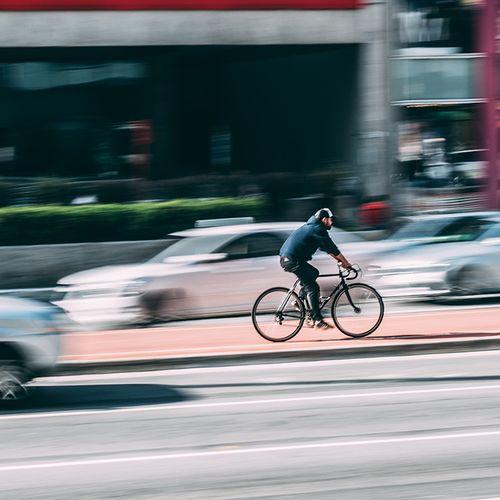 Afbeelding van Mobiliteitsalliantie lanceert miljardenplan rond infrastructuur voor nieuwe kabinet