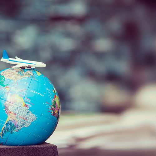 Afbeelding van Consumentenbond: schep duidelijkheid in reisadviezen
