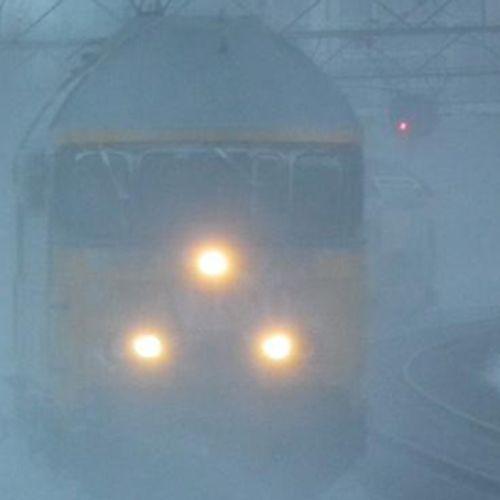 Afbeelding van 'Reizigers vrezen coronavirus in volle bussen en treinen'