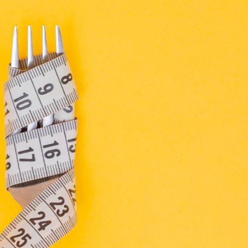 Afbeelding van Is elke calorie hetzelfde?
