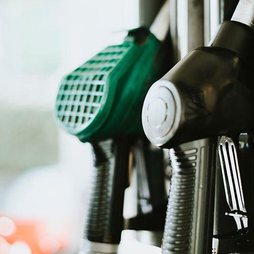 Afbeelding van Strengere controle om fraude met biobrandstof tegen te gaan