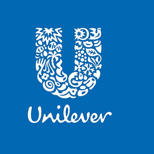 Afbeelding van Nederlandse aandeelhouders gaan akkoord met verhuisplannen Unilever