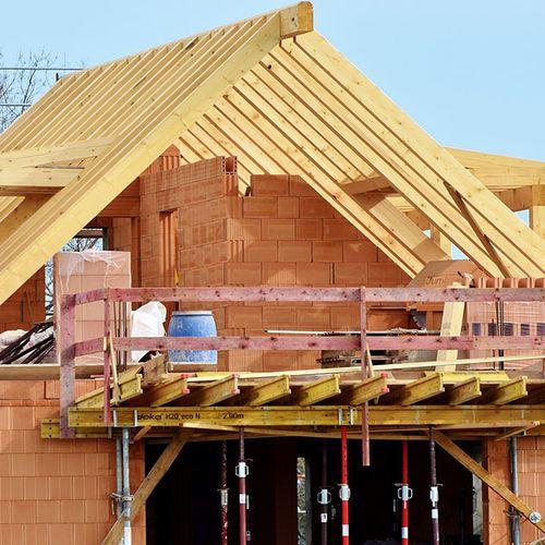 Afbeelding van Mogelijk meer vertraging bouwprojecten door uitspraak Raad van State