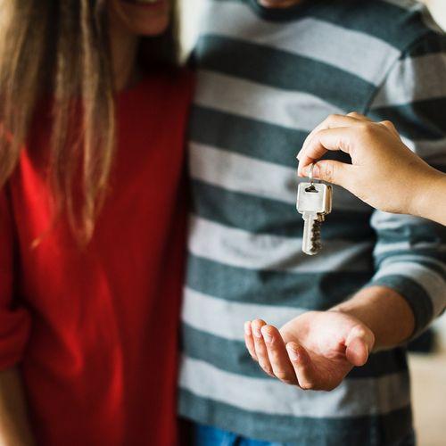 Afbeelding van Aflossingsvrije hypotheek: wat moet je erover weten?
