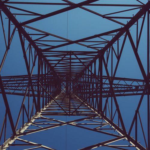 Afbeelding van Ruim kwart huishoudens wisselde van energieleverancier