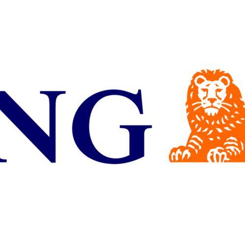 Afbeelding van ING keert na vervijfvoudiging winst miljarden uit aan aandeelhouders