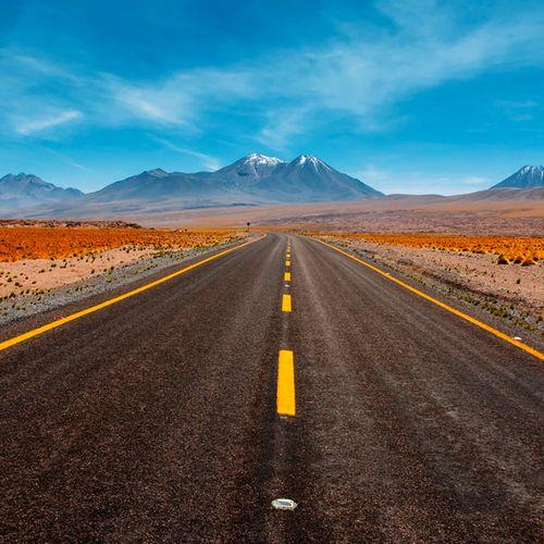 Afbeelding van Oproep: Deze zomer naar het buitenland? Stel jouw vakantievraag!