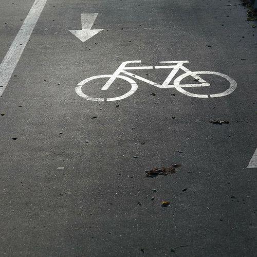 WA-verzekering betaalt maar helft schade fietsongeluk. Terecht?