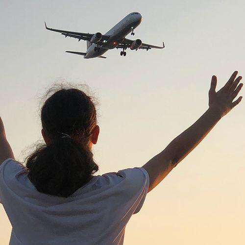 Afbeelding van TUI: Alle pakketreizen naar niet-Europese bestemming geannuleerd